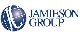 Jamieson Group